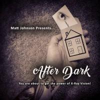 After Dark by Matt Johnson (Instant Download)