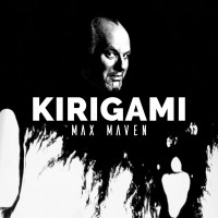 ​Kirigami by Max Maven (Instant Download)
