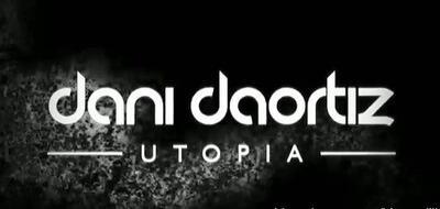 EMC Utopia by Dani DaOrtiz