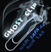 Ghost Clip by Hadi Safa'at presented by Rick Lax
