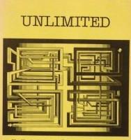 Unlimited 3rd by Jon Racherbaumer