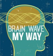 Brainwave My Way by Michael Vincent Instant Download