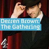 The Gathering by Derren Brown