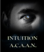 Intuition ACAAN by Brad Ballew