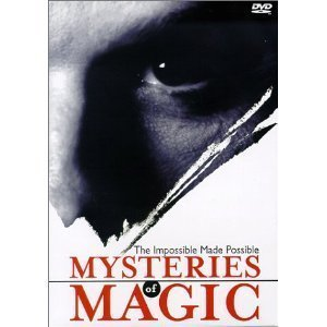 Mysteries of Magic 2 Impossible Made Possible