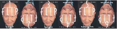 The Very Best of Flip 6 Volume set