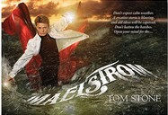 Maelstrom by Tom Stone Book Download