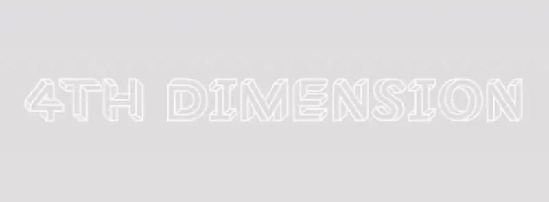 4th Dimension by Sergio Roca & Julio Ribera