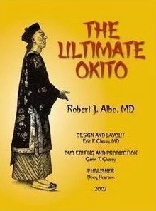 The Ultimate Okito by Robert J.Albo MD