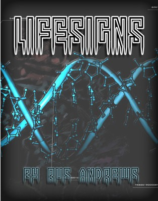 Life Signs by Rus Andrews