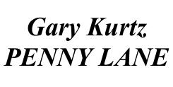 Penny Lane by Gary Kurtz