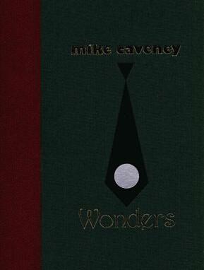 Wonders by Mike Caveney