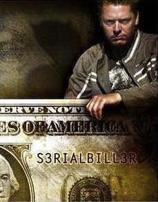 SerialBiller by Rich Ferguson