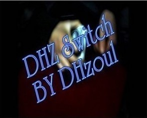 DHZ Switch by CGMA Dhzoul