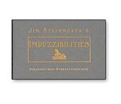 Impuzzibilities by Jim Steinmeyer