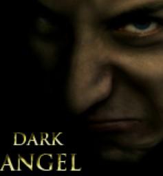 Dark Angel By Peter Duffie INSTANT DOWNLOAD