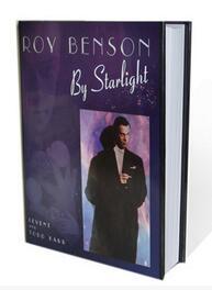 Levent & Todd Karr Roy Benson by Starlight