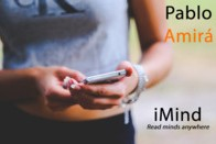 iMind by Pablo Amira Instant Download