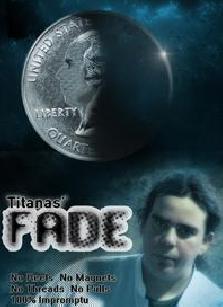 FADE by Titanas