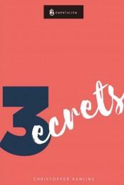 3ecrets by Chris Rawlins (official PDF)