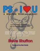 PS  I Love You! by Steve Shufton