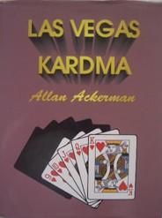 Las Vegas Kardma by Allan Ackerman