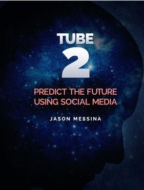 TUBE 2.0 by Jason Messina