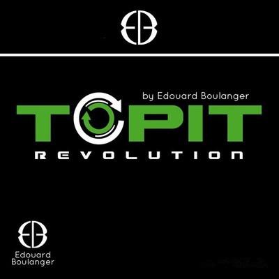 Topit Revolution by Joke