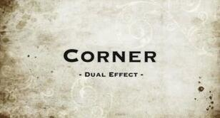 Corner Multi Effects by SM Productionz