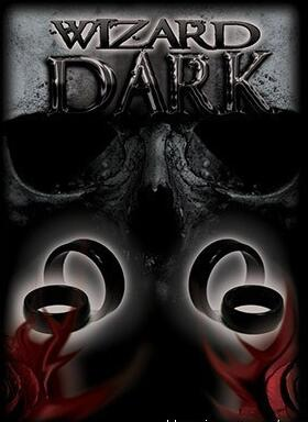Wizard Dark by David Penn & Craig Petty