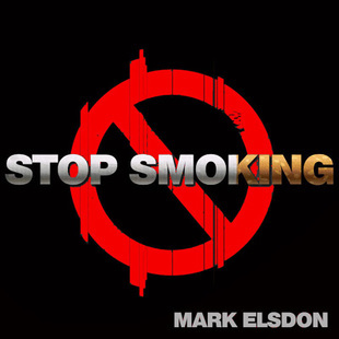 Stop Smoking by Mark Elsdon