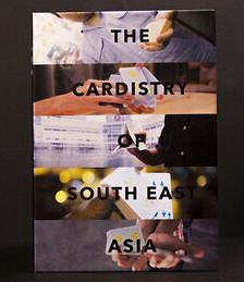 Cardistry Of South East Asia by NDO