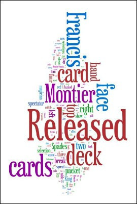 Released by Cameron Francis & Liam Montier