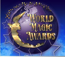 World Magic Awards 2009