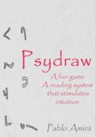 Psydraw by Pablo Amira