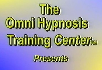 Hypnosis Course by Gerald F. Kein 18 Volumes