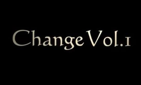 The Change Vol.1 By MAG vs Rua`