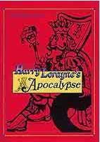 Apocalypse Volumes 6-10 by Harry Lorayne