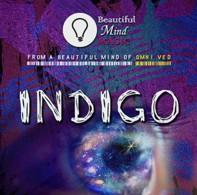INDIGO by Beautiful Mind Magic