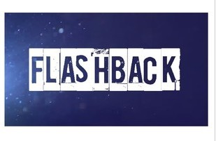 Flashback by Dani DaOrtiz