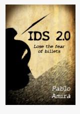 IDS 2 by Pablo Amira
