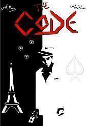 The CODE by Mattgic & MaXim
