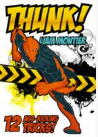 Thunk by Liam Montier