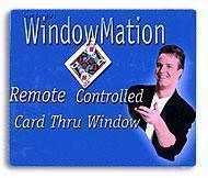 WindowMation by Sean Bogunia