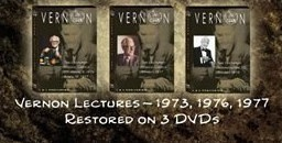 Dai Vernon Revelations 30th Anniversary 3 Volume set