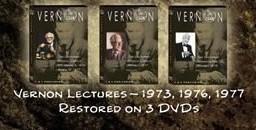 Dai Vernon Revelations 30th Anniversary 3 Volume set