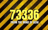 73336 by Geni (Instant Download)