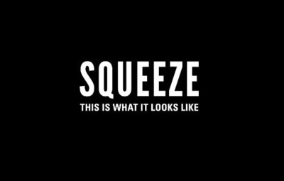 Squeeze by Virtuoso