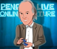 Bruno Copin LIVE Penguin LIVE