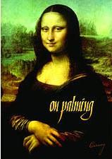 Carney On Palming by John Carney